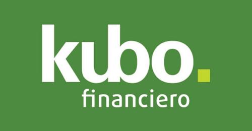 Ku-Bo Financiero S.A. de C.V.