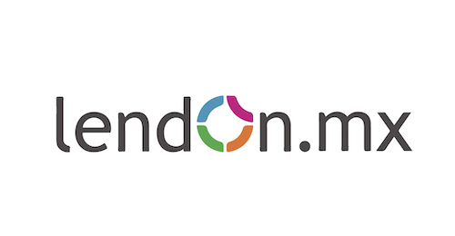 Lendon Finances S.A. de C.V.
