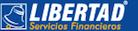 Libertad Servicios Financieros S.A.