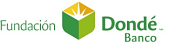 Fundación Dondé Banco S.A.