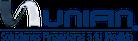 Unifin Credit S.A. de C.V. Sofom ENR